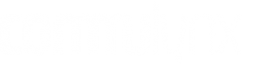Commulynx Logo White