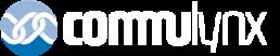 Commulynx Logo Retina